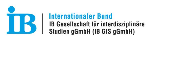 Internationaler Bund Gesellschaft für interdisziplinäre Studien gGmbH